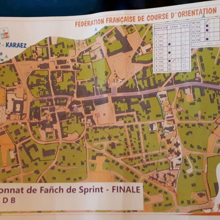 championnat de Fanch photo 8