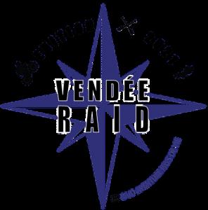 Raid Vendée'O Score
