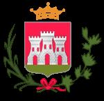 commune de Domfront en Poiraie