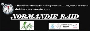 Normandie Raid et Raid Normand Junior